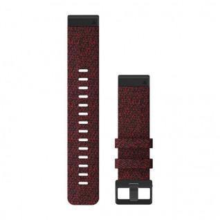Garmin Quickfit 22 horlogeband