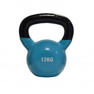 Kettle bell 12kg Sporti France