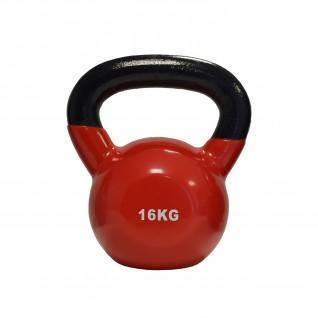 Kettle bell 16kg Sporti France