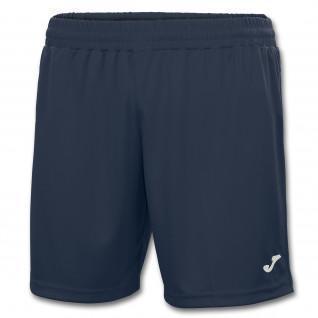 Junior shorts Joma Treviso