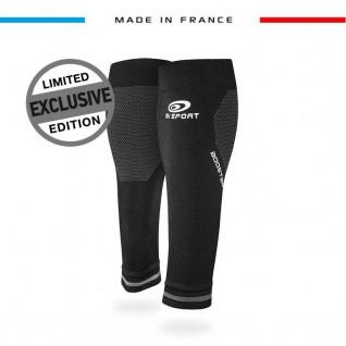 Compressie legging BV Sport Booster original
