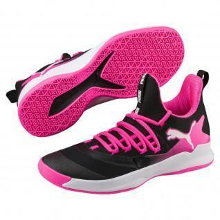 Schoenen Puma Rise XT 2