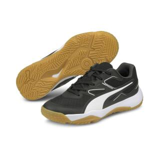 Kinderschoenen Puma Solarflash