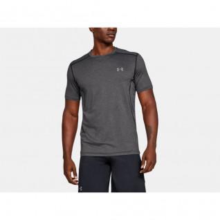 Onder Armour Raid T-shirt