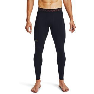 Legging Under Armour RUSH™ HeatGear® 2.0