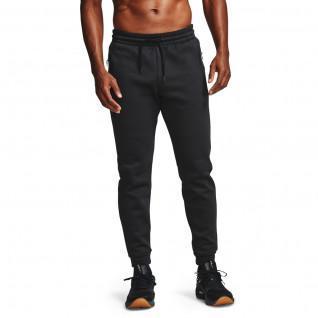Pantalon Under Armour recover Fleece