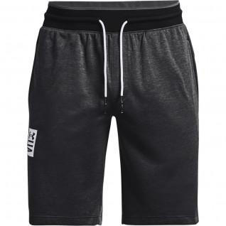 Kort Under Armour recover