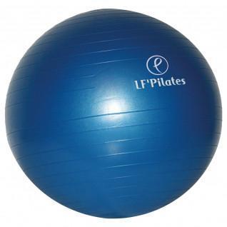 Ballon Leader Fit 65 cm