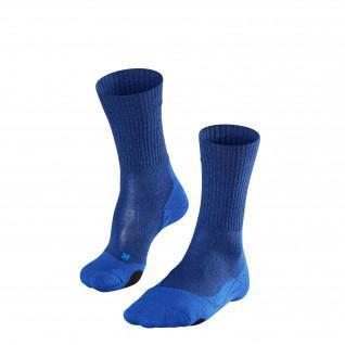 Sokken Falke TK2 Wool