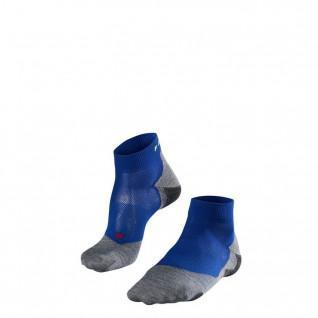 Sokken Falke RU5