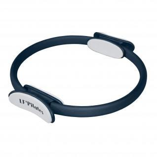 Leader Fit Pilates Ring