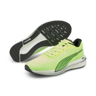 Schoenen Puma Velocity Nitro