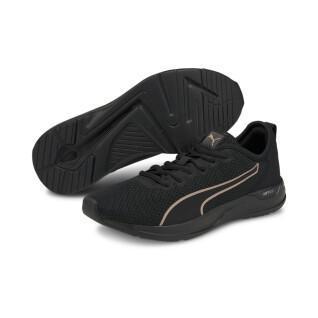Schoenen Puma Accent