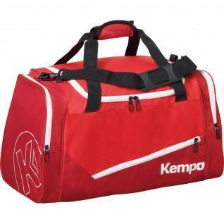 Sporttas Kempa 75 L