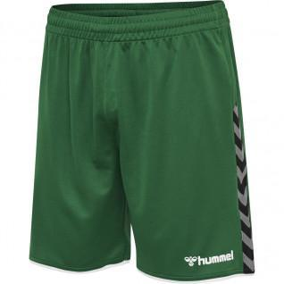 Kinder shorts Hummel hmlAUTHENTIC Poly