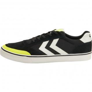 Hummel Stadil 3.0 Klassieke Sneakers