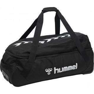 Sporttas Hummel Trolley
