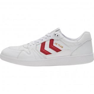 Hummel Hb Team Sneakers