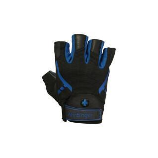 Handschoenen Harbinger Pro