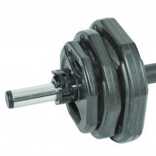 Leader Fit Pump Kit 8,5kg
