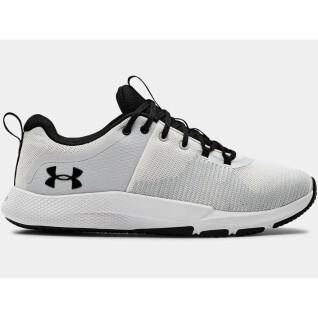 Schoenen Under Armour Charged Engage