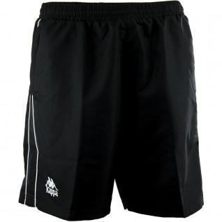 Kappa Balbano Junior Shorts