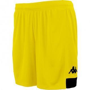 Kappa Paggo Shorts