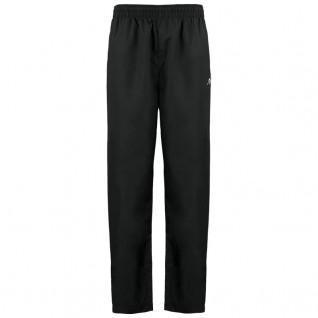 Kappa Foggia Pants 2