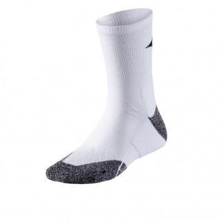 Pakket van 6 paar Mizuno pro-sokken
