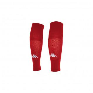 Voetloze sokken Kappa Spolf pro
