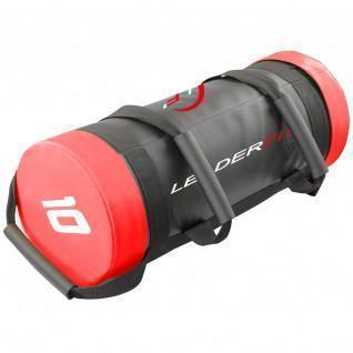 Leader Fit Power Training Bag 10kg