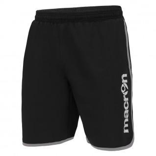 Macron Bazalt Shorts