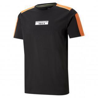 T-shirt Puma PL T7