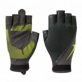 Nike Havoc Handschoenen