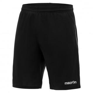 Macron Draco Shorts