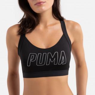 Damesbeha Puma train