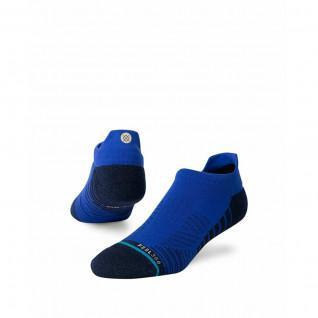 Sokken Stance Athletic Tab