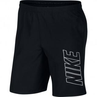 Cuissard nike Dry fit academy [Grootte S]