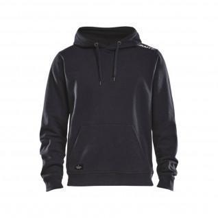 Craft community hoodie