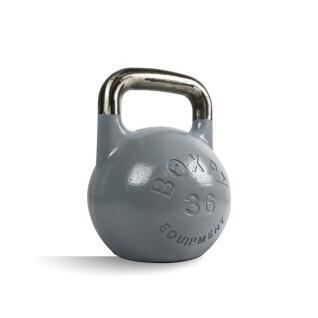 Wedstrijd kettlebell Boxpt 36kg