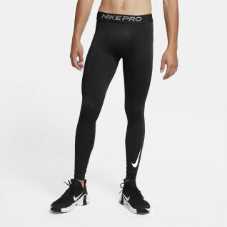 Panty Nike Pro Warm