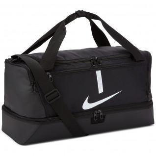 Nike Academy Team Hard Shell Sporttas