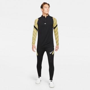 Nike Dri-FIT Strike Broek