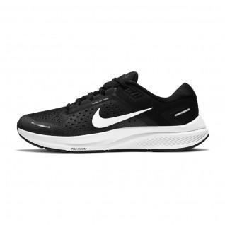 Schoenen Nike Air Zoom Structure 23 [Grootte 44]