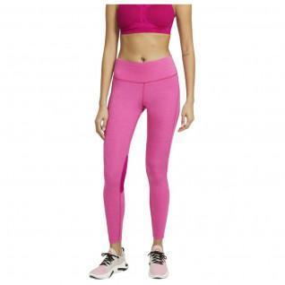 Dames legging Nike Dri-FIT Fast