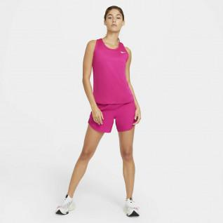 Nike Vrouwen Tempo Luxe 5in Shorts