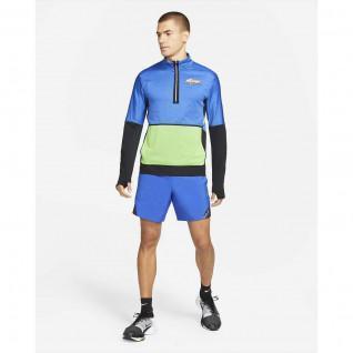 Nike Flex Stride Wild Run Short