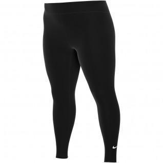 Dames legging Nike One Dri-FIT