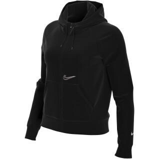 Dames sweatshirt Nike Sportswear ESS