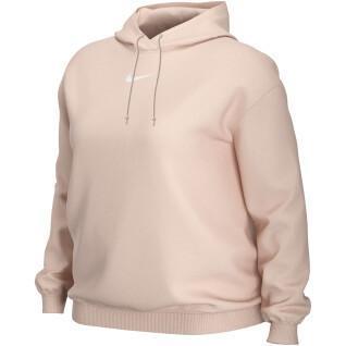 Dames sweatshirt Nike Sportswear Essential Collection